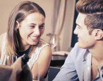 چگونه زن ایده ال برای شوهرمان باشیم