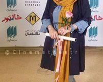 عکس های خوش تیپ ترین بازیگران ایرانی (97)