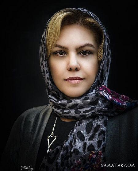 زیباترین عکس های بازیگران ایرانی با تیپ لاکچری و خفن