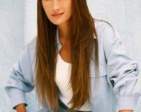 تجاوز جنسی فجیع به بازیگر زیبای هالیوود + تصاویر