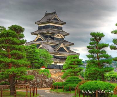 ضرب المثل های ژاپنی معنی دار و پرکاربرد