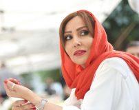 بیوگرافی پرستو صالحی بازیگر (الهام صالحی سیاوشانی)