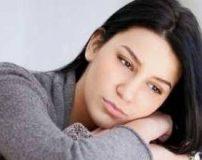 آموزش ارگاسم روحی و عاطفی زنان (18+)