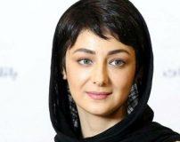 عکس بازیگران زن ایرانی سری جدید