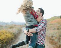 عکس های عاشقانه بغل گرفتن و بغل کردن احساسی