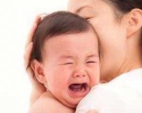 درمان خانگی خارش مقعدی در کودکان