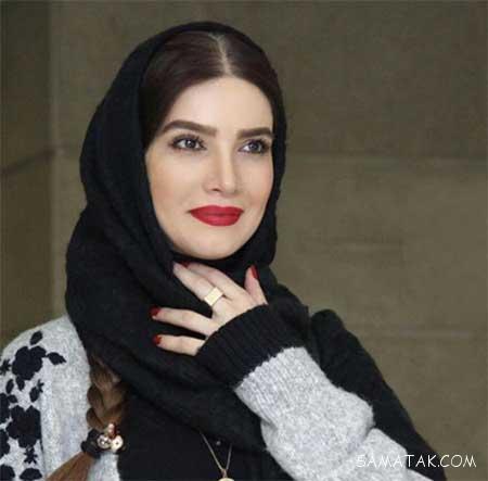 متین ستوده | همسر و فرزندان و بيوگرافي متین ستوده