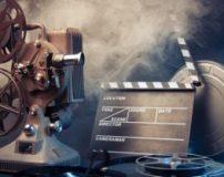 جدیدترین فیلم های هیجانی خارجی