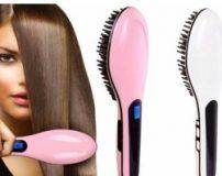 خصوصیات انواع برس و شانه مو (حرارتی، ماسوره ای، نظامی)