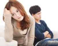 10 برابر کردن لذت جنسی زن و مرد در رابطه جنسی