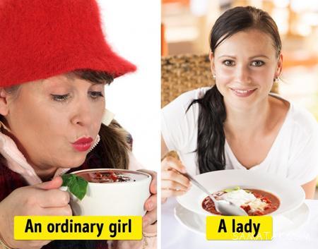 رفتارهای جذاب زنانه برای مردان