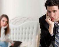 چگونه بفهمیم در ذهن زنان چه می گذرد