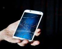 اطلاعات گوشی اندروید شکسته را چگونه بدست آوریم