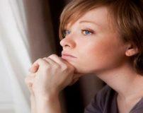 روش معاينه پرده بكارت و باکره بودن دختر توسط خود فرد