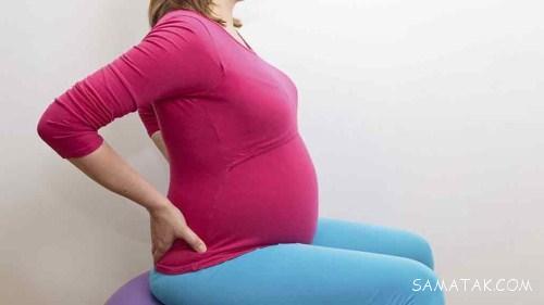 روشهاي آميزش در دوران بارداري + بهترين حالت نزديكي با زن باردار