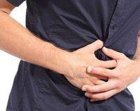 داروهای گیاهی ضد یبوست و رفع کننده یبوست