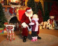 رسومات عید کریسمس در کشورهای غربی و پیشرفته
