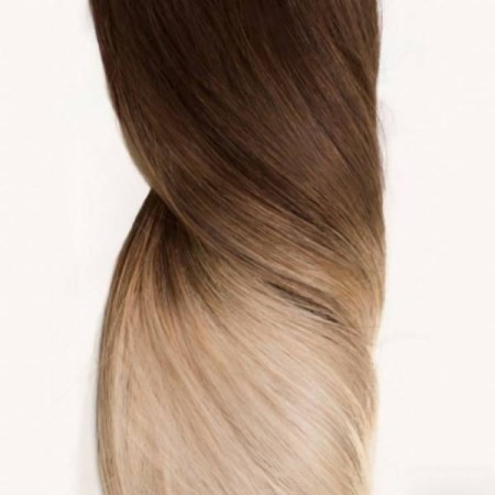 رنگ موی عید ۹۹؛ ترکیب رنگ موی جدید برای عید ۱۳۹۹