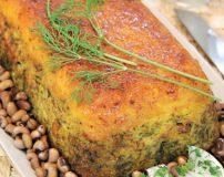 طرز درست کردن دمی بلغور جو غذای مورد علاقه تهرانی ها