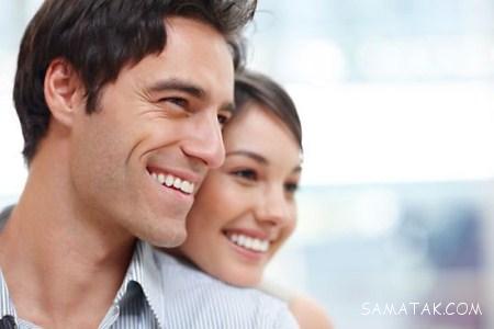 اول زن ارضا شود یا مرد + قوانین ارضا شدن در رابطه جنسی