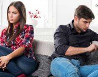 رفتارهای مردانه نفرت انگیز برای زنان