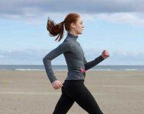 بهترین ورزش برای اندام زنان