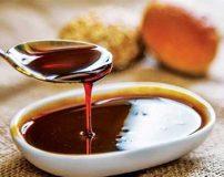 شیره انگور بهترین گزینه برای درمان افسردگی حاد