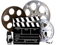 دیالوگ های ماندگار و آموزنده فیلم های خارجی