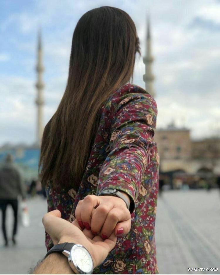 متن عاشقانه خفن برای همسر + تکست عاشقی خفن