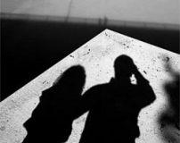 آموزش روابط زناشویی در اسلام