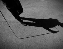 روشهای رابطه جنسی در زنان و مردان نابینا