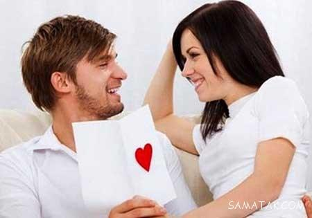 دخول کامل در دوران عقد و برداشتن پرده بکارت دختر