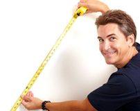 طول و قطر و اندازه طبیعی آلت مرد چقدر باید باشد