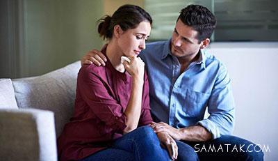 مثبت بودن تست بارداری نشانه حاملگی 100 درصد است؟