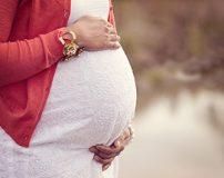 علائم سرخجه در بارداری + آزمایش سرخجه در بارداری