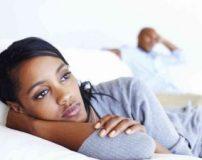 روشهای افزایش اشتیاق زوجین به رابطه جنسی