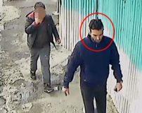 تجاوز جنسی مرد معتاد به پسران 10 تا 15 ساله تهرانی + تصاویر