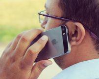 آموزش تصویری رجیستری گوشی موبایل، تبلت و آیپد