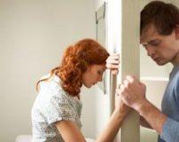 ارضا زوجین بدون دخول و نزدیکی