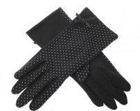 انواع دستکش های چرمی، ضدآب، پشمی، نازک و لمسی
