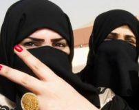 شروط ازدواج دختران باکره عربستان برای خواستگار