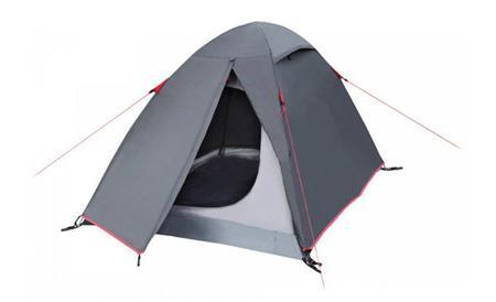 چادر مسافرتی مناسب برای خانواده شما کدام است