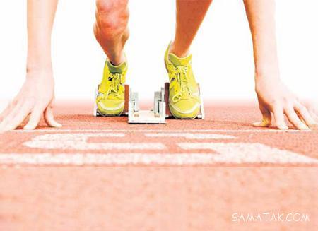 آموزش سریع آماده شدن زنان در 6 دقیقه