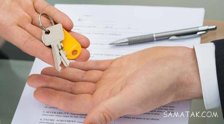 قانون شارژ آپارتمان + نحوه تقسیم شارژ آپارتمان
