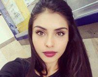 عکس های سوپر دختر زیبا و خوشگل 20 ساله