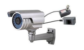 بهترین مارک، مزایا، معایب و تاریخچه انواع دوربین مدار بسته
