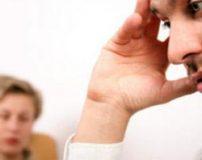 روشهای حفظ نعوظ + درمان نعوظ ناقص مردان