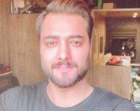 بیوگرافی امیر مقاره و همسرش + عکسهای اینستاگرام