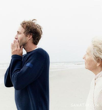 ویژگی های مردان خیانتکار که هر زن شوهرداری باید بداند
