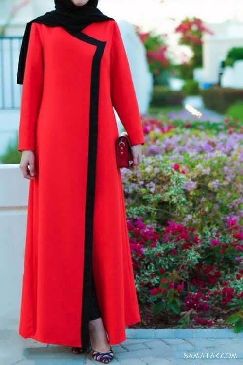 مدل مانتو 99 شیک و جذاب زنانه و دخترانه (60 مدل مانتو شیک 2020)
